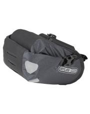 Torba podsiodłowa Saddle Bag Two 1,6 l Slate Black Ortlieb