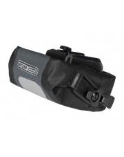 Torba podsiodłowa Saddle Bag Two Micro Slate Black 0,5l Ortlieb