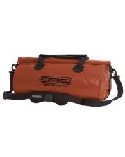 Torba podróżna Rack-Pack Free M Rust 31L Ortlieb