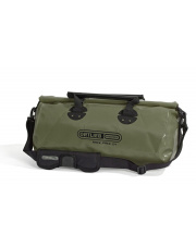 Torba podróżna Rack-Pack PD620 S Olive 24l Ortlieb
