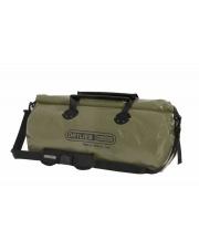 Torba podróżna Rack-Pack PD620 L Olive 49l Ortlieb