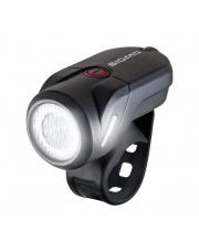 Lampa przednia rowerowa Aura 35 Sigma