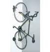 Wieszak na rower Swing Up Bike Holder Topeak