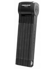 Zapięcie szeklowe składane FS 380/85 Trelock