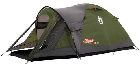 Namiot turystyczny Darwin 2 Plus Coleman