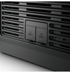 Lodówka kompresorowa CFX3 55 Dometic (Waeco)
