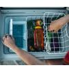 Lodówka kompresorowa CFX3 55IM (Ice Maker) Dometic (Waeco)