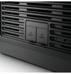 Lodówka kompresorowa CFX3 95DZ Dometic (Waeco)