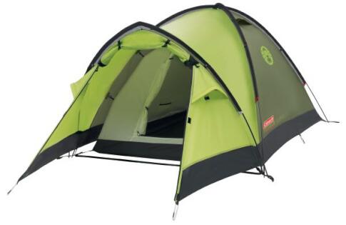 Namiot turystyczny Monvisio 2 Coleman