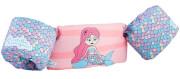 Kamizelka do pływania dla dzieci Puddle Jumper Mermaid Sevylor