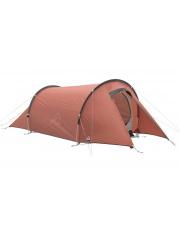 Namiot turystyczny dla 2 osób Arch 2 Robens