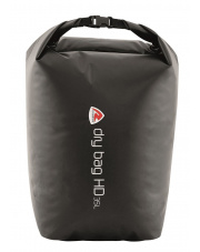Wodoodporny worek transportowy Dry Bag HD 35l Robens