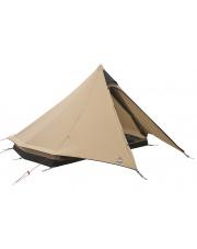 Namiot turystyczny tipi Fairbanks Robens