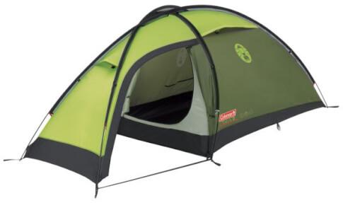 Namiot turystyczny Coleman TATRA 2