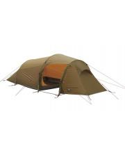 Namiot turystyczny dla 2 osób Osprey 2EX Robens