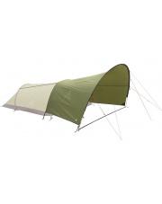 Przedsionek do namiotu turystycznego Shell Extension Robens