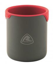 Kubek turystyczny Wilderness Cup Robens
