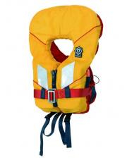 Kamizelka ratunkowa dla dzieci Supersafe 100N Crewsaver
