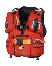 Kamizelka asekuracyjna ratunkowa Swift Water Rescue Crewsaver