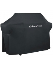 Pokrowiec na grill Grill Cover 122 EuroTrail