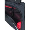 Torba rowerowa na ramę Sport Design Triangle Frame Bag Basil