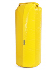 Worek transportowy Dry Bag PD350 109l Ortlieb sun yellow