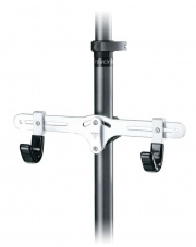 Dodatkowy uchwyt górny do stojaka rowerowego Dual Touch Topeak