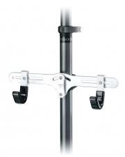 Dodatkowy uchwyt dolny do stojaka rowerowego Dual Touch Topeak