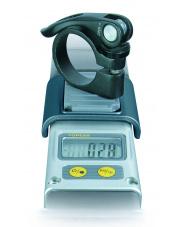 Waga cyfrowa do stojaka rowerowego PrepStand Digital Weight Topeak