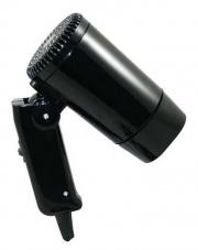 Turystyczna suszarka do włosów MIstral Hairdryer 12V 150W Haba