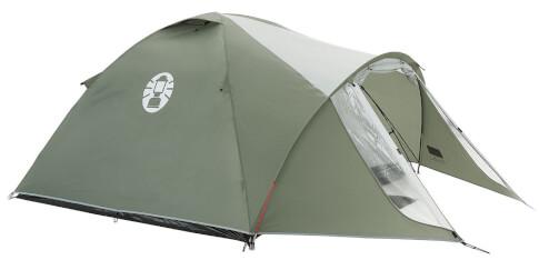 Namiot turystyczny Crestline 3 Coleman