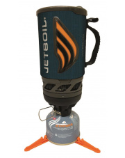 Kuchenka gazowa New Flash Matrix Jetboil