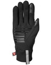 Rękawiczki termiczne Sticky Prima Glove Extremities