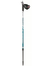 Kijki teleskopowe do Nordic Walking Telescopic 2 Masters