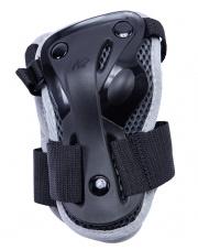Ochraniacze na nadgarstki Performance Wrist Guard M K2