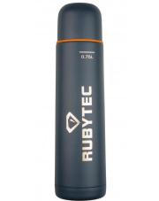 Termos turystyczny Shira Vacuum Bottle 0,75l Rubytec