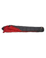 Śpiwór turystyczny Mistral 350 Sleeping Bag Wild Country Terra Nova