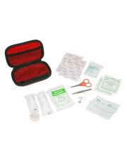 Apteczka pierwszej pomocy Emergency Kit 1 Haba