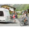 Bagażnik rowerowy Sport G2 Light (A-FRAME) Thule
