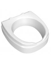 Deska sedesowa Toilet Seat Raiser C2/3/4 Thetford