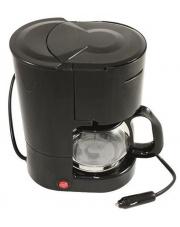 Ekspres do kawy Coffeemaker With Pot 12V Haba