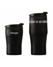 Kubek termiczny Magma Mug Tall 380 ml Vango
