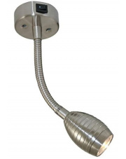 Lampa sufitowa Neso Led Spot 12V LED Haba