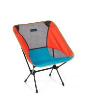 Krzesło turystyczne składane Chair One Multi Block Helinox