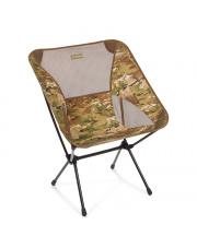 Krzesło turystyczne składane Chair One XL Multicam Helinox moro