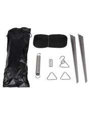Pas sztormowy Hold Down Kit Thule Omnistor