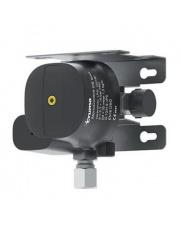 Reduktor gazu MonoControl CS 30 Mbar 1,5kg/h Truma