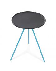 Stolik kempingowy składany Side Table Medium Helinox czarny