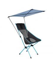 Baldachim przeciwsłoneczny do krzesła Personal Shade Blue Horizon Helinox