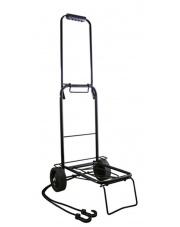 Wózek transportowy Econ-Carry 30 Haba
